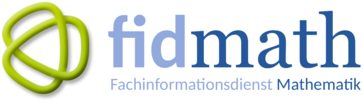 Mathematics Information Service (fidmath)